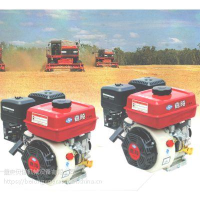 嘉陵JL390汽油发动机嘉陵6.6KW汽油机嘉陵12马力汽油机