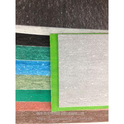 厂家直销加丝石棉橡胶板 国标板材
