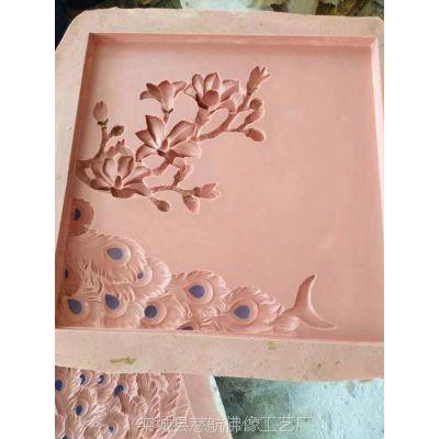 浮雕模具-浮雕电视墙模具--浮雕模具厂家-浮雕模具批发-浮雕模具定制