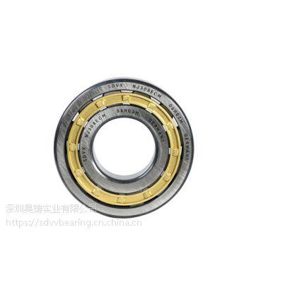 圆柱滚子轴承NU1016-M1