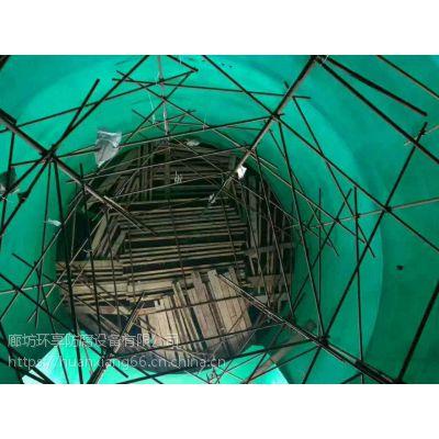 脱硫塔防腐绿色环保乙烯基胶泥我厂可承揽玻璃鳞片胶泥防腐工程