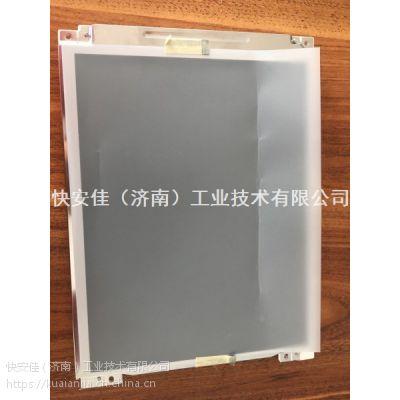 约克显示屏(Q4-LX)639C0132H01
