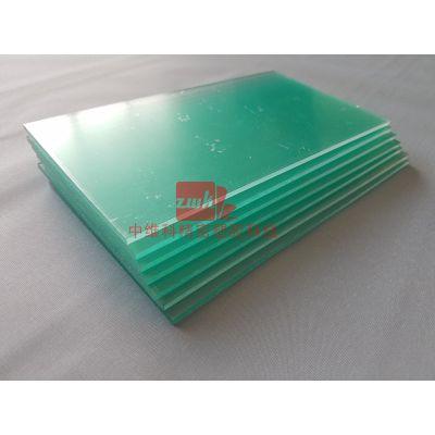 光学PC板 视窗面板专用光学PC板 晶点少光学PC板