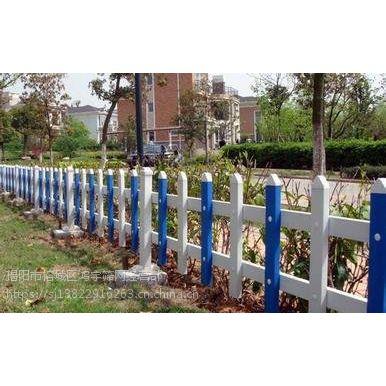 广东省鸿宇筛网定做绿色围栏 园艺草坪护栏来电咨询 -105