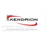 供应 Kendrion 电磁铁,控制器 , 整流器