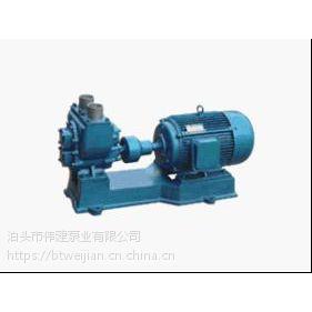 80YHCB-60车载洒水泵
