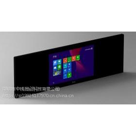 深圳CTVHD6020纳米智能黑板智慧教室互动黑板厂家55寸,49寸,60寸