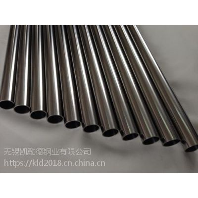 无锡304不锈钢工业焊管价格