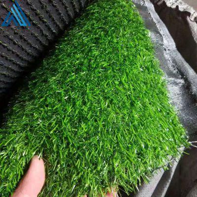 运动跑道草坪 仿真绿化草坪