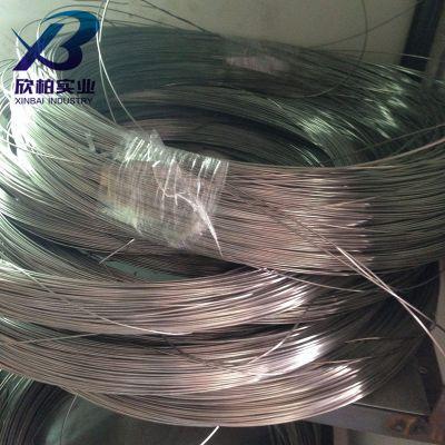 惠州4J32超因瓦合金材料定制