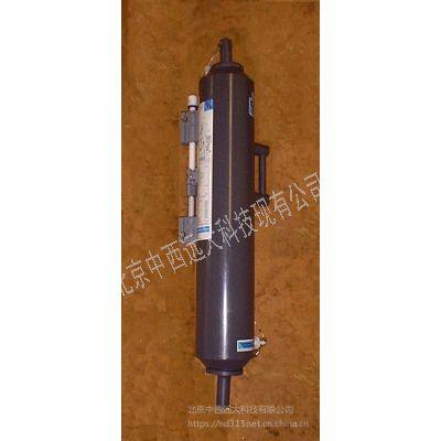 中西 NISKIN采水器/卡盖式采水器 型号:NISKIN库号:M366786