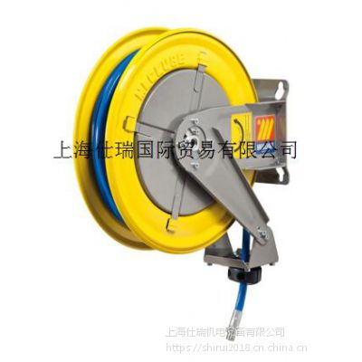 迈陆博 自动卷管器 输水卷管器 高压盘线器、070-1401-400