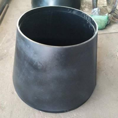 加工钢制吸水喇叭口生产厂家赤诚标准图集
