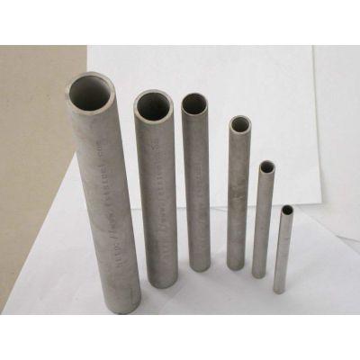 0Cr17Ni12Mo2N不锈钢_南平不锈钢管_316N不锈钢管厂家