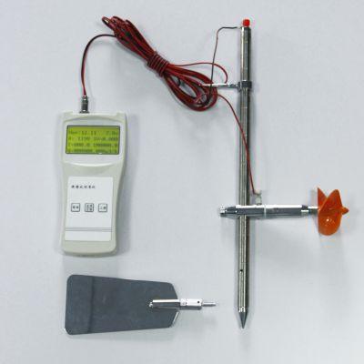 流速测量LS1206B水文测验、水利调查旋转式流速仪