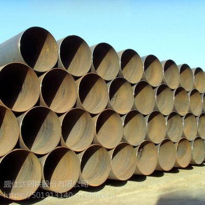 盛仕达螺旋钢管厂家_杭州3PE防腐钢管_价格优惠