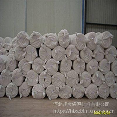 永济市防火门硅酸铝针刺毯一立方出售