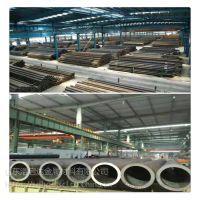 厂家供应Q345B无缝钢管 大口径厚壁钢管