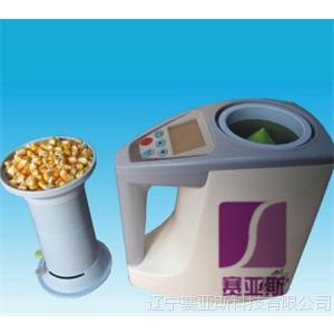 粮食水分测量仪SYH-L80