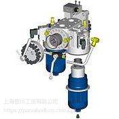 EPE回油过滤器2.10 P10-A00-0-M