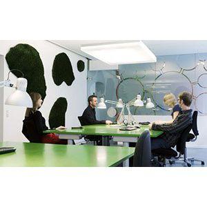 办公室装修-南京办公室装修找哪家呢-名声装饰(推荐商家)