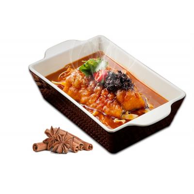 烤鱼饭加盟费用多少钱 烤鱼饭加盟条件 烤鱼饭加盟技术培训