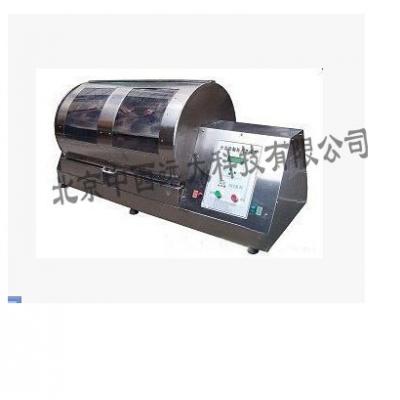 中西厂家全自动翻转式振荡器(12孔价格) 型号:WC11-YKZ-12库号:M403641