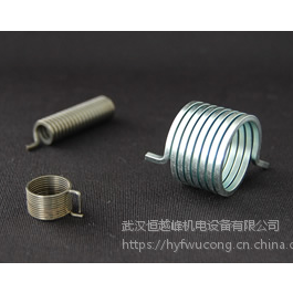 日本showa-3s昌和发条压缩弹簧AP450-120-6.0正品专卖