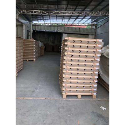 惠州大亚湾优质纸护角价格行情
