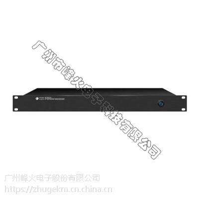 安徽录音器|录音设备|网络录音器材|智能IP网路录音系统