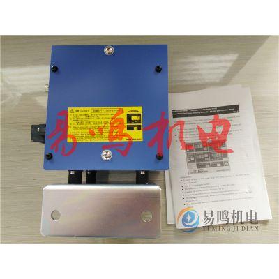 日本理研自动检测装置RM-2402/RM-1310 大量现货