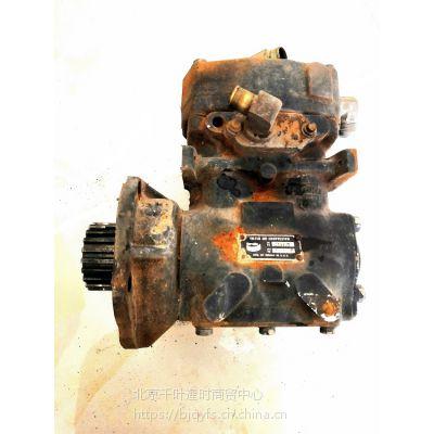 BENDIX/285982奔迪克斯底特律发动机气泵