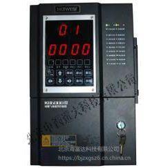 中西 可燃气体报警控制器+可燃气体探测器 库号:M263554