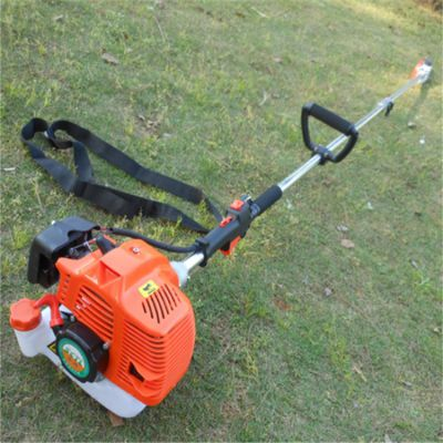 飞创四合一电动汽油高枝锯 定做3-6米高枝绿篱剪 修剪花木高枝油锯