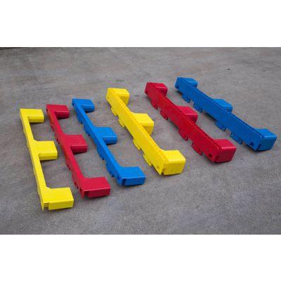 供应成都市1210组装式塑料托盘