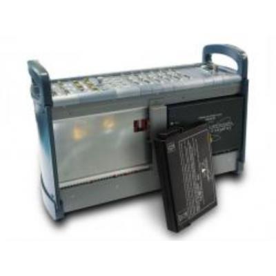 供应IMC 采集器 CS-5008-N