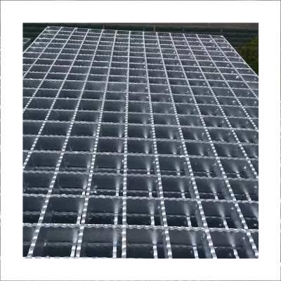 不锈钢格栅丨烤漆房钢格栅丨不锈钢钢格板丨花纹钢盖板丨树池盖板丨楼梯踏步板丨镀锌格栅板