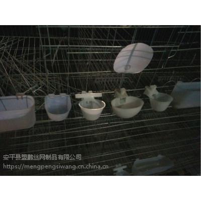 贵州遵义哪里上产广式1.5米鸽笼 盟鹏厂家生产各种鸽笼 配件