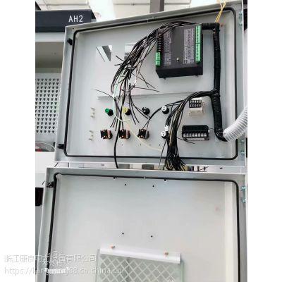 KYN61 KYN61-35 KYN61-40.5 KYN61高压开关柜厂家 图片 价格