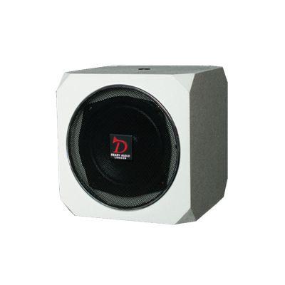 音响设备 珑鹂声 厂家直供 微型家庭影院卫星音箱R-5