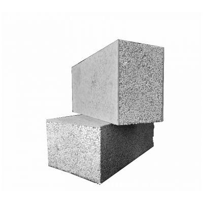 贵州隔墙板前景-ktv隔墙板-轻质隔墙板安装价格表