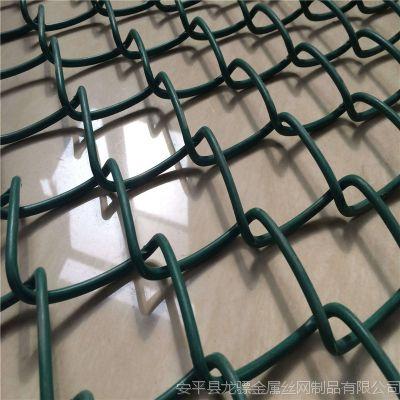 河北体育场护栏 施工场地围栏 场地围网价格