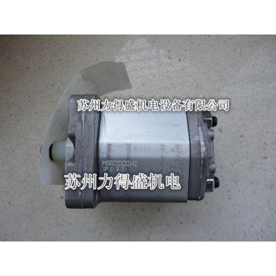 全新原装MARZOCCHI齿轮泵1PD2.5GAS