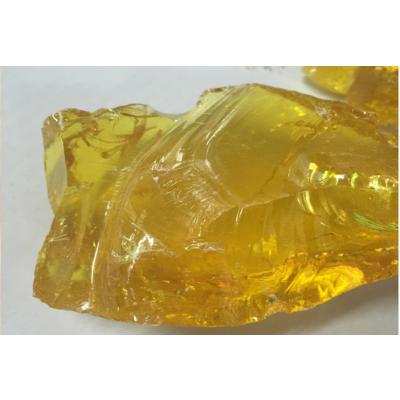 黄松香,天然树脂,松香,各种胶粘剂,拔毛产品增粘树脂