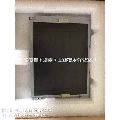 约克显示屏(Q5-HD)639D0199H01