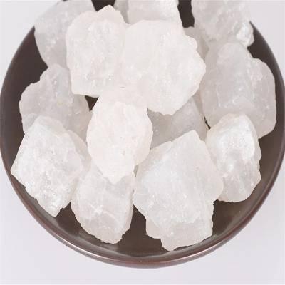 大青盐药用价值 青盐产地批发价 哪里购买多少钱一公斤