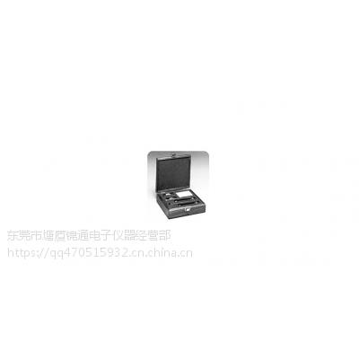 校准件 Keysight 85050C 供应价格