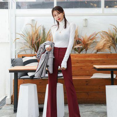 迪卡轩中山女装批发 女装品牌折扣加盟 欧美尾货女装 尾货批发市场