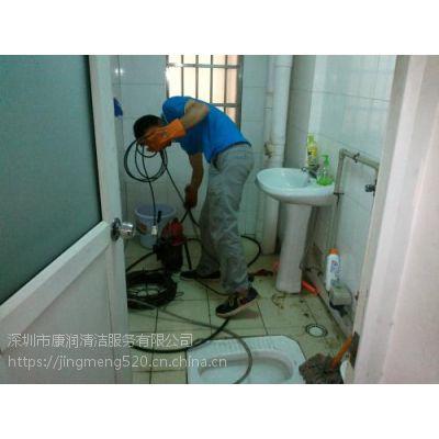 宝安福永塘尾地区专业疏通下水道、马桶、地漏、蹲坑、市政管道疏通