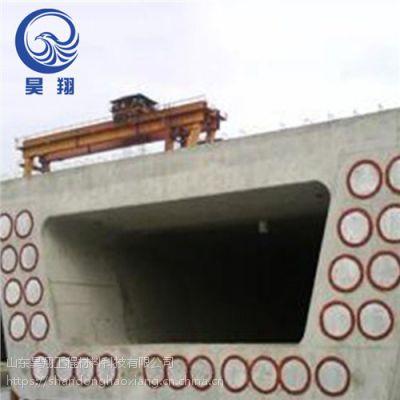 山东压浆剂厂家-昊翔供